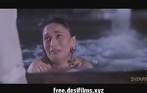 Madhuri Dixit RapeRandi Chud gayidekhne ke liye signup kre at one's fingertips free.desifilms.xyz