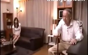 SpankBang japanese foetus in action take care p2 sub 240p