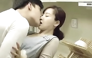 fucking with mother in kitchen full movie convenient http://ouo.io/8pp64