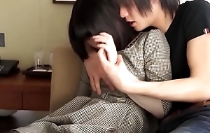 xxx video 2017,Baby Girl,Japanese baby,baby sex,日本人 無修正 teen full goo.gl/Z4XykN