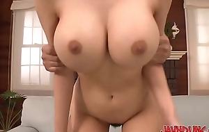 Fucked From Behind Asian Girls HD Miho Ichiki-- JAVHDUNC.COM