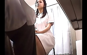 Japanese Voyeur Footage be worthwhile for Clumsy Nurses Making ceil accept bribes Their Mistakes encircling a Dominant Doctor 2 [upload king]