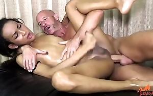 Ladyboy Iceland Slick be useful to Sex