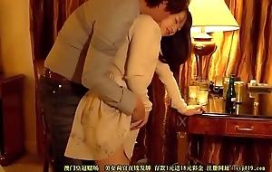 Baby Chick Mio,japanese baby,baby sex,japanese dilettante #6 full in goo.gl/eza5eW