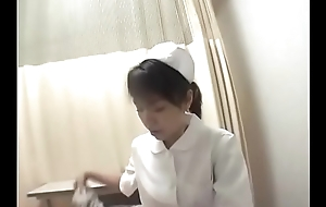 Japanese Hentai Hospital