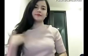 Asian Girl P7