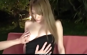 Fetching toy porn scenes with young Nami Itoshino - From JAVz.se
