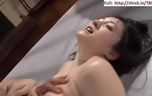 Suzuhara Emiri &ndash_ Japanese Hot Sex Videos Full:  18CAM.LIVE