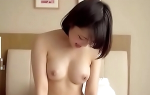 japanese young girl see more &quot_worldgirlcam.gq&quot_