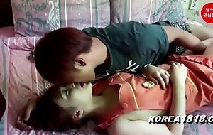 KOREA1818.COM - Establishing Student Korean Seduction