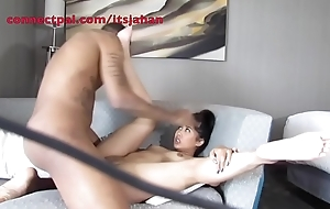hallow Jahan X &amp_ Jayla Jolie