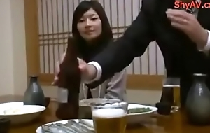 Japanese Spliced Fucking Best Friend Husband