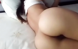Mai Phuong part 2 - yon on girlshowcamx.top