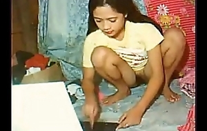 Sexy asian girl fucks - 69asiangirls.tumblr.com