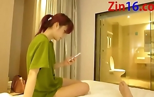 Chinese Amateur Fuck In Hotel! = Zin16.com
