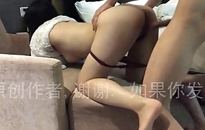 real asian homemade series 61! Lay eyes insusceptible to me insusceptible to cam at jane.chinaslutcam.com