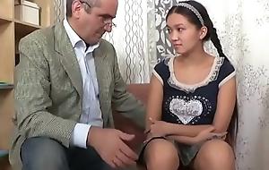 Asian Teacher fuck asian cute