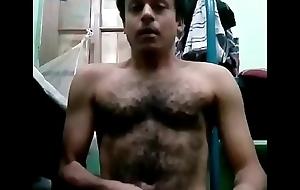 Indian Rage (Huge Load)
