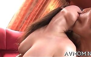 Penurious pussy milf likes vibrators