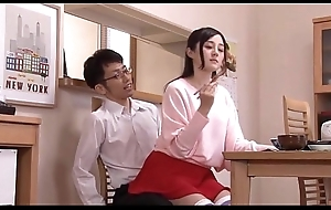 Look at Influential HD https://goo.gl/sXhLkD  girl japanese sex big- tit