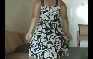 Fucking ex girlfriend mama. Big Booty Judy see more at  hot-cams.org