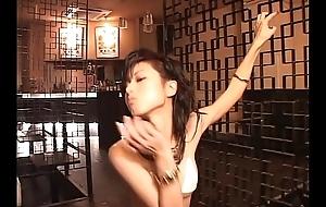 MBD Club Sexy Dance Vol.7 - Rina-FX