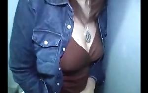 lives.pornlea.com Asian uncensored forced fuck in train