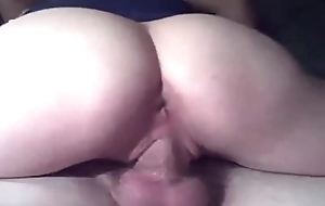Sit on my dick - from sexywebcams.pl