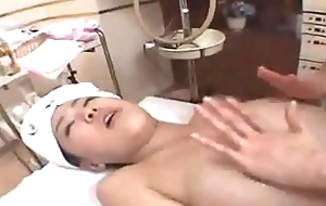 Japanese lesbian X-rated massage - freexcam.net
