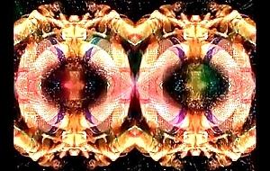 MBOD3 Club Sexy Dance Vol.7 - Dancing In The Kaleidoscope-FX