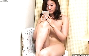 Peeping Japanese Widely applicable Naked Life