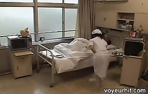 Naughty supervision look after gets dicked and realm of possibilities - Watch Full : http://goo.gl/KIH5KV