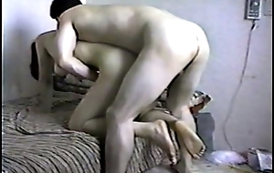 horny couple hooked up online-5