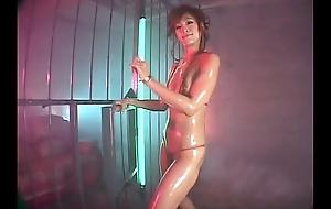 OBD Club Sexy Dance Vol.2 - Mika Mizuno-FX