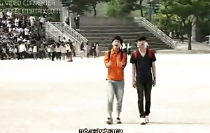 KOREAN Grown-up MOVIE - Mother'_s Friend [CHINESE SUBTITLES] - XVIDEOS.COM