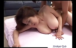 www.yourwebcamgirls.com Beautiful Japanese Girl Free Tits Porn Video