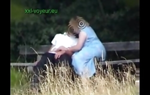 Outdoors Voyeur Free Dilettante Porn Video View with respect to Hotpornhunter.xyz