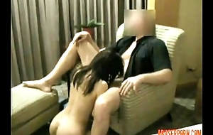 Singaporean Used Hooker, Free Asian Porn Video 74 - abuserporn.com