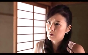 Japanese Mom Catch Will not hear of Nipper Stealing Money - LinkFull: http://q.gs/EPEeu