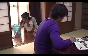 Japanese Mom Later on He See Nipple - LinkFull: http://q.gs/EP8QR