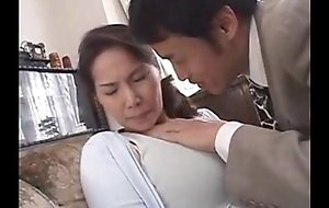 Beautiful japanese milf view recovered amount japanesemilf.xyz