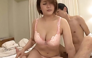 Japanese Mommy Private Secretly - LinkFull: https://ouo.io/ocAqZ1