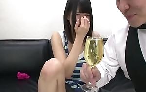 JAPANESE Girl Piss! 2 FULL Flick HERE: https://shon.xyz/uHUZI