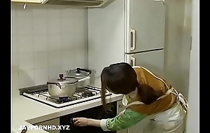 Thief Emphasis fucking japanese housewife