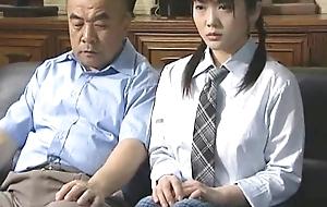 Japanese Exalt Story 158