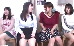 Japanese sex pastime part 1