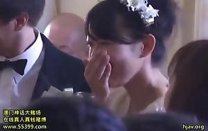 Siege5 Sho Nishino Hhikari Hino Yui Asano