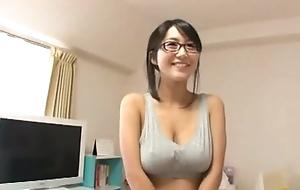 Bonyu (Breast Milk) Movies Collection - 12