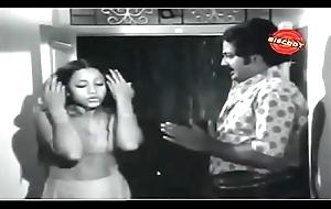 malayalam movie seema