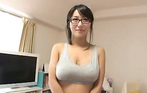 Bonyu (Breast Milk) Movies Gathering - 12